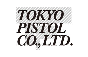 株式会社東京ピストル